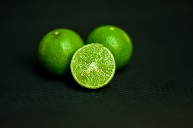 Top Things To Consider When Growing A Lime Tree
