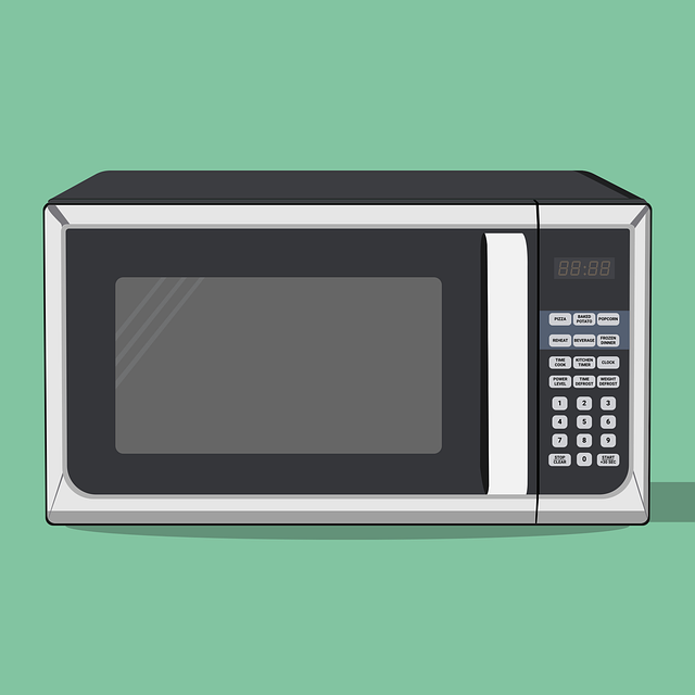 What is The Best Microwave Size?